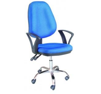 Groom πολυθρόνα γραφείου
