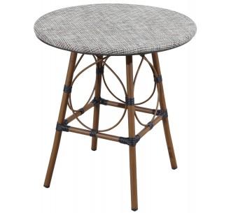 Rivoli τραπέζι