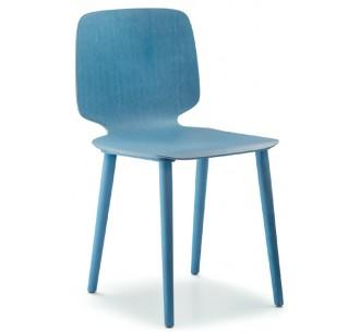Babila 2700 καρέκλα