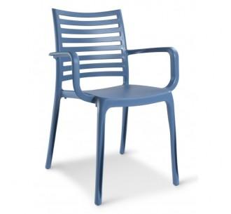 Sunday πολυθρόνα