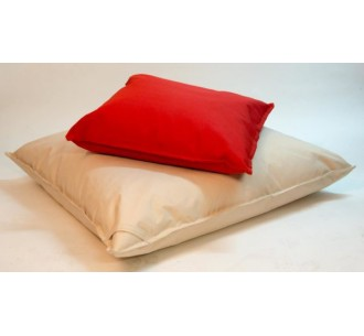 AVG292 μαξιλάρι-πουφ
