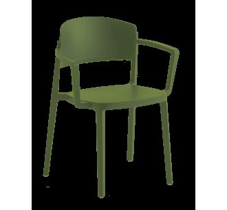 Abuela B πολυθρόνα