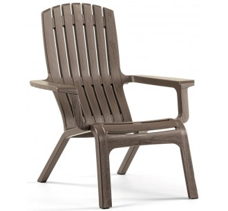 Westport πολυθρόνα