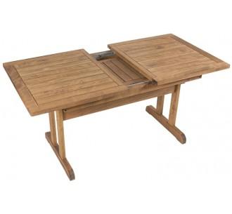 AVG246 τραπέζι
