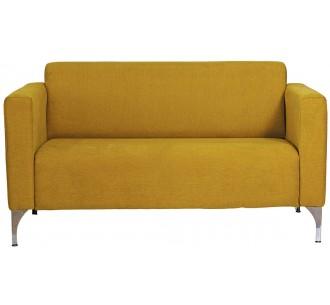 Galena καναπές