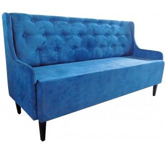 Luxury καναπές