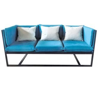 Jokey καναπές