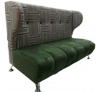 Zeus καναπές