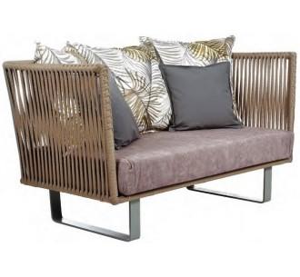 Baylor καναπές