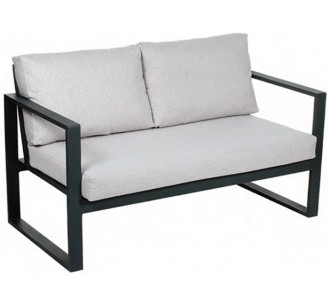Cody καναπές