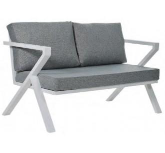 Dagger καναπές