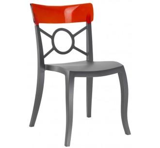 Opera-S καρέκλα