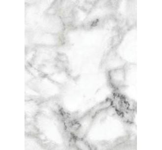 9180 Λευκό μάρμαρο επιφάνεια HPL 12mm