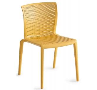 Spyker καρέκλα