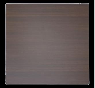 312 Wenge επιφάνεια HPL 10mm