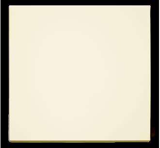 810 mini bianco επιφάνεια HPL 10mm