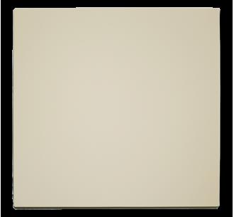 869 Grigio alpaca επιφάνεια HPL 10mm