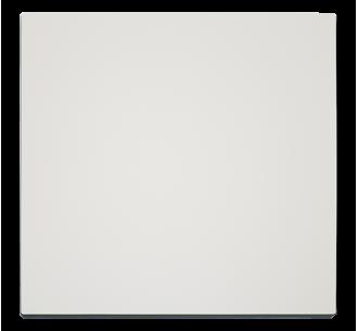 478 Light grey επιφάνεια HPL 12mm