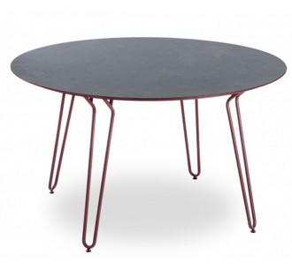Ramatuelle τραπέζι