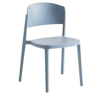 Abuela-S καρέκλα