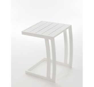 Neu side table