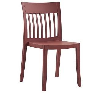 Eden-S PP καρέκλα