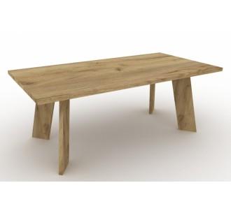 Tango τραπέζι