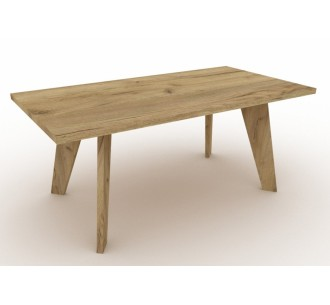 Memphis τραπέζι