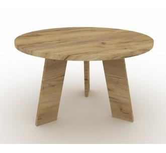 TANGO τραπέζι Ø120