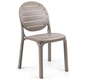 Erica καρέκλα
