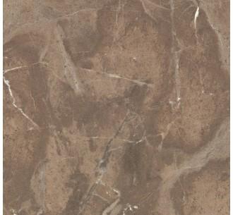 0223 Utah brown Smartline