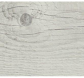 0232 Timber white Smartline