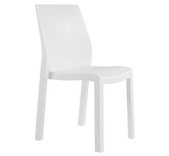 Yummy chair