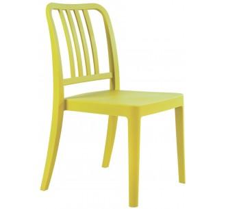 Varia καρέκλα