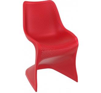 Bloom καρέκλα