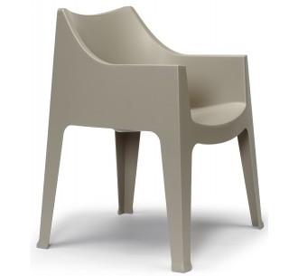 Coccolona πολυθρόνα