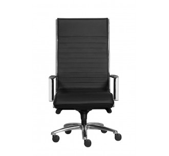LINING πολυθρόνα γραφείου