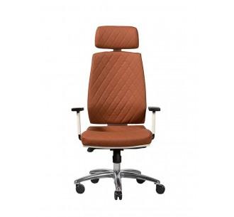 ENTRY Plus πολυθρόνα γραφείου