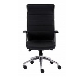 Grante office chair