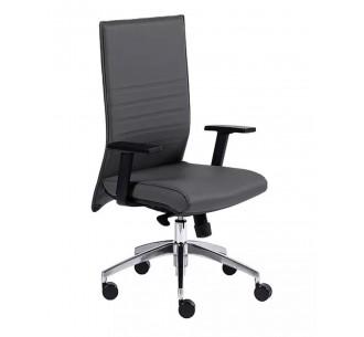 Dion πολυθρόνα γραφείου