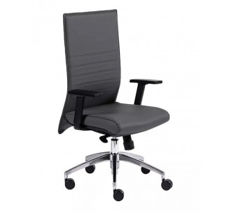 Dion office armchair