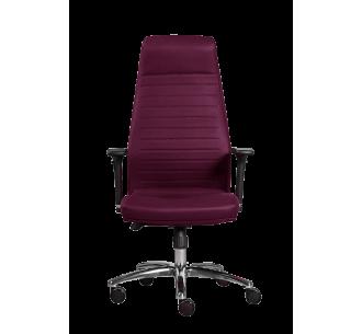 STARK πολυθρόνα γραφείου
