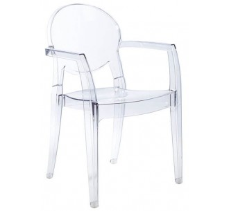 Igloo-K πολυθρόνα