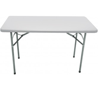 London 122 πτυσσόμενο τραπέζι