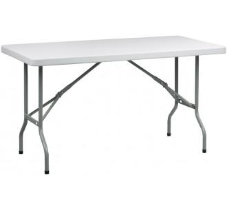 London 153 πτυσσόμενο τραπέζι