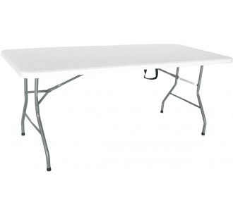 London 183 ECO πτυσσόμενο τραπέζι