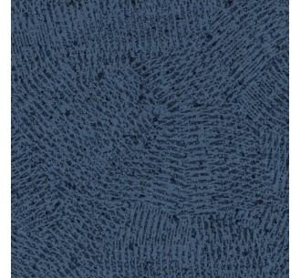 Storm blue 0020 Topalit επιφάνεια