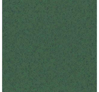 Forest glade 0063 Topalit επιφάνεια