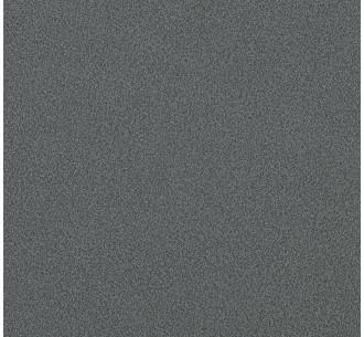 Anthracite 0074 Topalit επιφάνεια