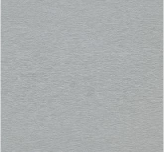 Brushed Silver 0107 Topalit επιφάνεια